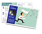 0000096255 Postcard Templates