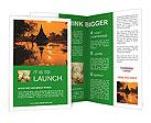 0000096257 Brochure Templates