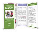 0000096264 Brochure Templates