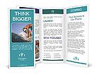 0000096266 Brochure Templates