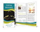 0000096267 Brochure Templates