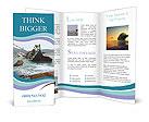 0000096271 Brochure Templates