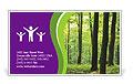 0000096281 Business Card Templates