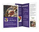 0000096282 Brochure Templates