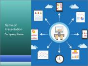 Web programming Шаблоны презентаций PowerPoint