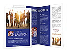 0000096285 Brochure Templates