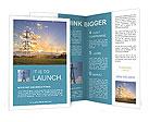 0000096289 Brochure Templates