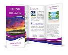 0000096291 Brochure Templates