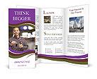 0000096293 Brochure Templates