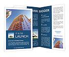 0000096310 Brochure Templates