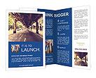 0000096311 Brochure Templates