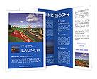 0000096313 Brochure Templates