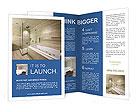 0000096314 Brochure Templates