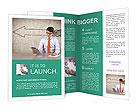 0000096317 Brochure Templates