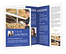 0000096335 Brochure Templates