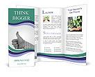 0000096336 Brochure Templates