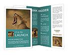 0000096341 Brochure Templates