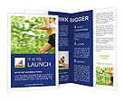 0000096342 Brochure Templates