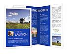 0000096349 Brochure Templates