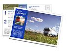 0000096349 Postcard Templates