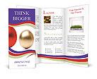 0000096357 Brochure Templates