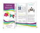 0000096362 Brochure Templates