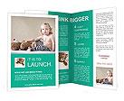 0000096365 Brochure Templates