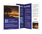 0000096371 Brochure Templates