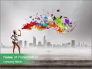 0000096372 Modelos de apresentações PowerPoint