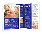 0000096376 Brochure Templates