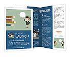 0000096383 Brochure Templates