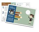 0000096383 Postcard Templates