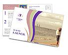 0000096384 Postcard Templates