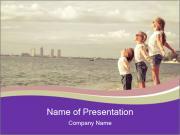 0000096384 PowerPoint Templates