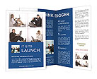 0000096392 Brochure Templates