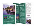 0000096393 Brochure Templates