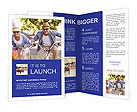 0000096394 Brochure Templates