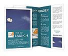 0000096397 Brochure Templates