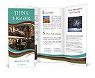 0000096403 Brochure Templates