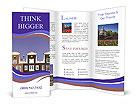 0000096415 Brochure Templates
