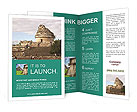 0000096417 Brochure Templates