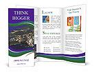 0000096422 Brochure Templates