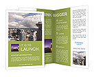 0000096423 Brochure Templates
