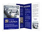 0000096424 Brochure Templates