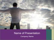 0000096425 Modèles des présentations  PowerPoint