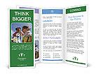 0000096427 Brochure Templates