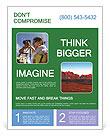 0000096427 Flyer Templates