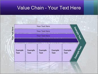 0000096430 Шаблоны презентаций PowerPoint - Слайд 27