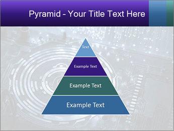 0000096430 Шаблоны презентаций PowerPoint - Слайд 30