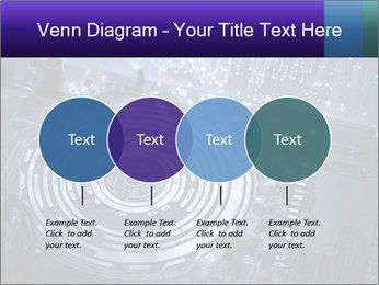 0000096430 Шаблоны презентаций PowerPoint - Слайд 32